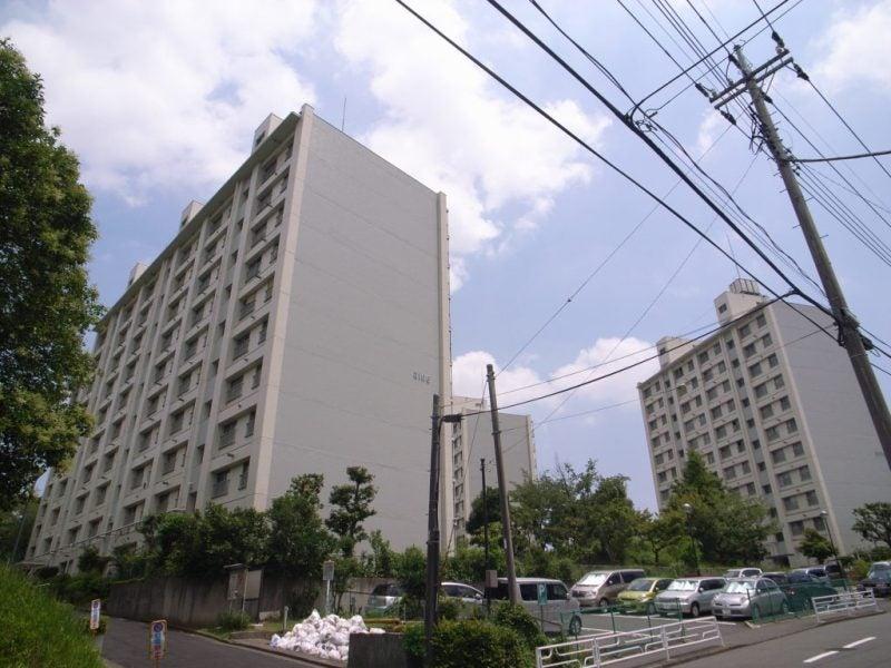 ぽむ吉マニアックス-高層棟002