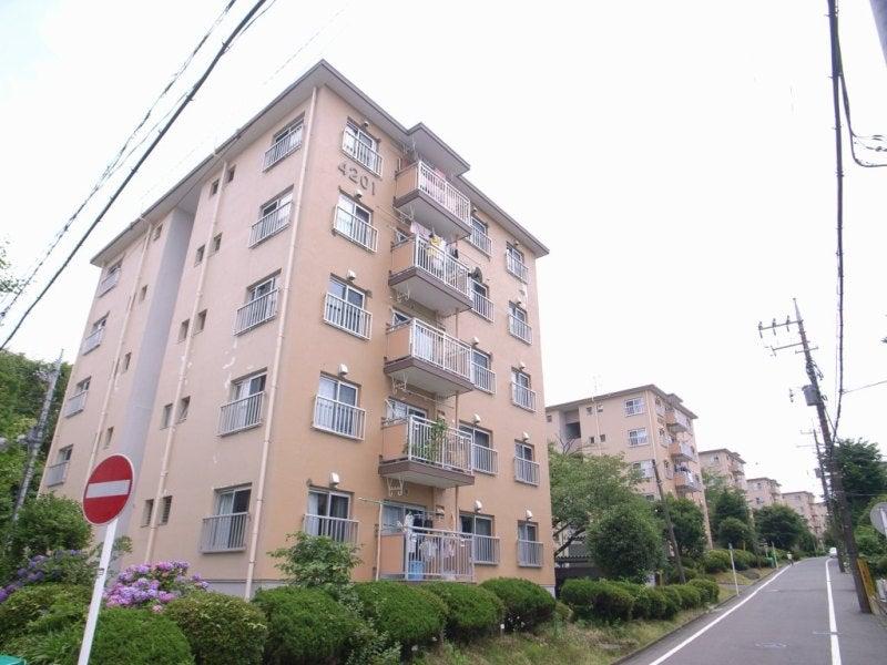 ぽむ吉マニアックス-ポイントハウス003
