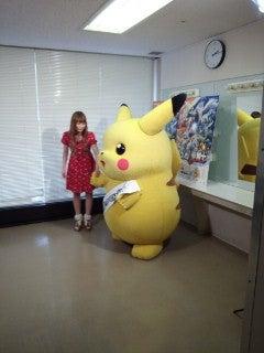 中川翔子 オフィシャルブログ Powered by Ameba-2012070114140002.jpg