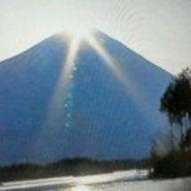 【 富士山 】