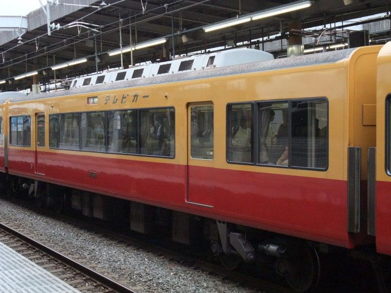 京阪電話撤去02