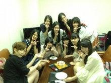 柏木由紀 オフィシャルブログ powered by Ameba-STIL0181.JPG