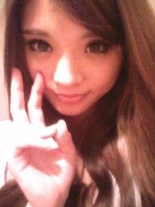 shimizu-eriさんのブログ-2012070121380001.jpg