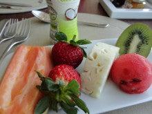 元美容クリニック管理栄養士のラテンなブログ