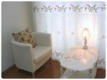 $amara flowertone Healing Salon 埼玉・川越-サロン写真