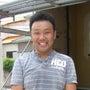豊田市の塗装屋さん、…