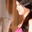 2012年度 E-ラ…