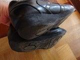 さいたま中央フットケア整体院 足と身体のトータルケアセンター 埼玉で好評-靴