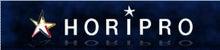HoriPro Profile Site