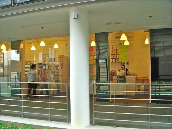 $シンガポール在住☆オーストラリア男と日本女のブログ