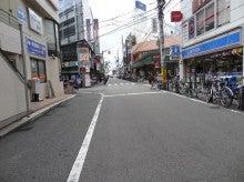 大澤接骨院☆ヘルシースリムのブログ-4