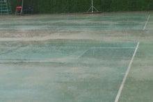 神戸ROYALHILL'81テニスクラブ