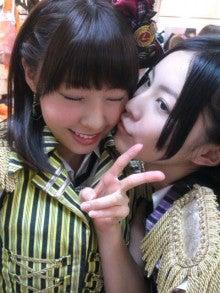 藤江れいなオフィシャルブログ「Reina's flavor」Powered by Ameba-SN3U06960001.jpg