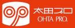 山咲トオル オフィシャルブログ「オネエ's LIFE STYLE」Powered by Ameba