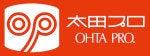 野呂佳代オフィシャルブログ「DOSUKOI NONTY BLOG」Powered by Ameba