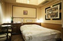 $ラブホテル業界ブログ-リオス渋谷305