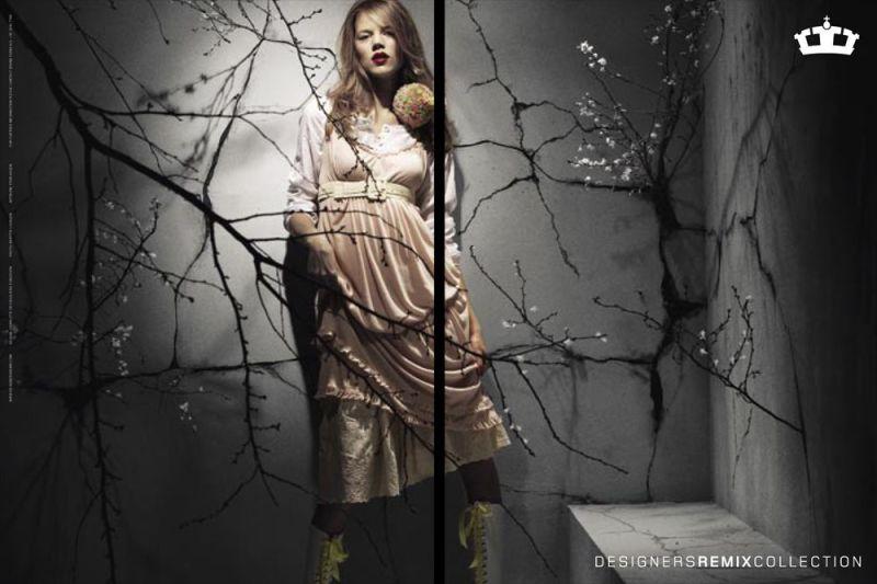 Freja-DesignerRss052