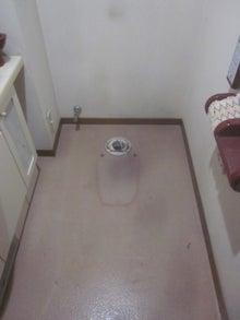 取手福祉サービスのブログ-トイレ3