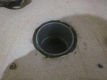 取手福祉サービスのブログ-トイレ4