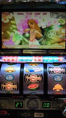 痛スロブログ『横浜劇場』-NEC_0115.jpg