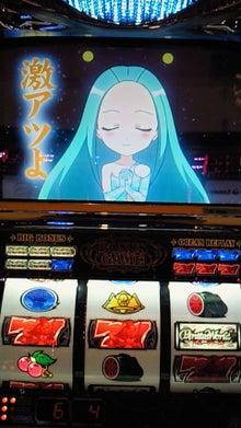 痛スロブログ『横浜劇場』-NEC_0099.jpg