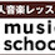 NIC MUSIC …