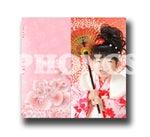 $PHONCS デザイナー Kazu