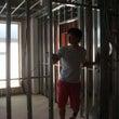 建設中です。