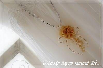 Melody*   ***happy natural life***