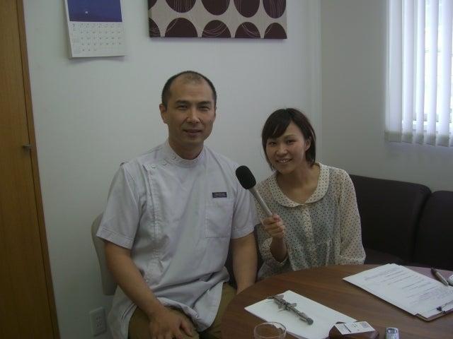 事務長とパンダ猫♪高知の整体院事務局ブログ