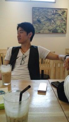 羽田憲司 オフィシャルブログ 「はねログ」 Powered by Ameba-2012070415230001.jpg