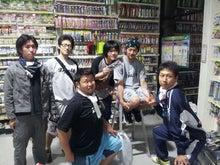 okupokoのぽこぽこブログ