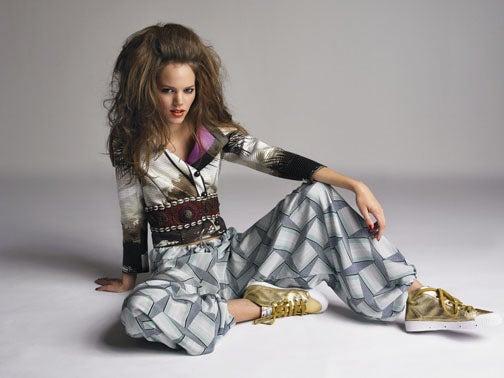Freja-Eurowoman8713