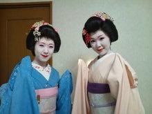 浅草の振袖さんのブログ-DSC_0002.jpg
