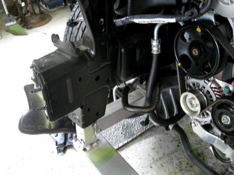 京都の女職人が書く車のブログ☆★-NISSAN 修理