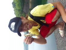 yuk-fldさんのブログ-DSC_0568.JPG
