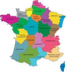 $ラ フランス 阿佐ヶ谷-地図