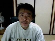 $リアルギター侍、リッキー坪井のドタバタ日記
