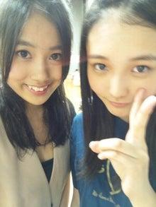 NMB48オフィシャルブログpowered by Ameba-1341490195447.jpg