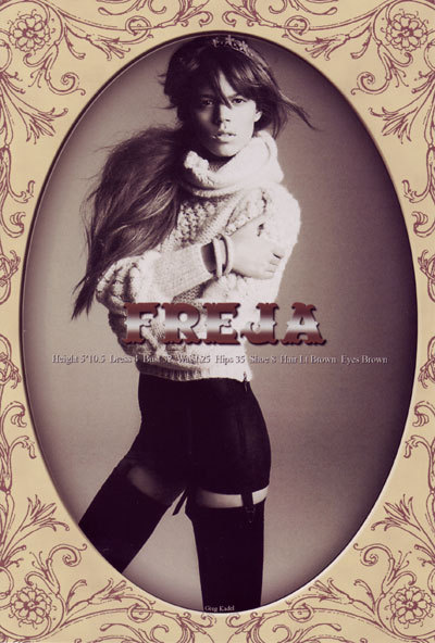 Freja-Show Packages fw06 IMG
