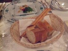 トミーのブログ-SABATINI di Firenze1