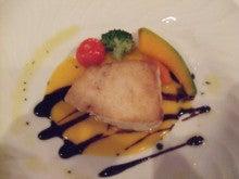 トミーのブログ-SABATINI di Firenze4