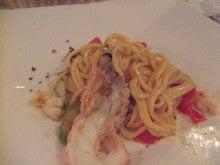 トミーのブログ-SABATINI di Firenze3