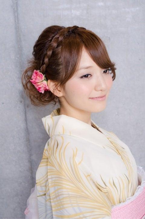 出典:http//stat.ameba.jp