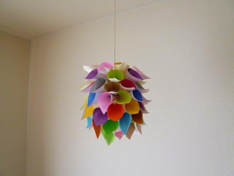 七夕飾り風くす玉☆|junpyonの ... : 七夕 折り紙 くす玉 : すべての折り紙