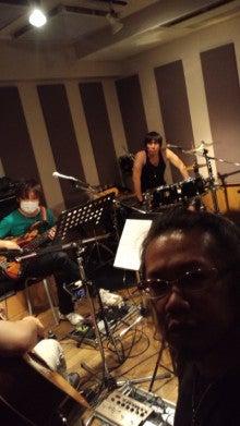 サザナミケンタロウ オフィシャルブログ「漣研太郎のNO MUSIC、NO NAME!」Powered by アメブロ-120704_1311~01.jpg