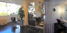 $原宿、表参道の美容室で働いて20年、独立しました!大人の美容室SENTAC セキタカシブログ