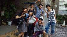 劇団 凱嘉團、のブログ-NEC_1745.JPG