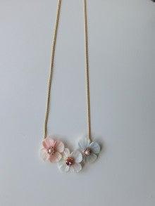 Hanairo~お花のアクセサリー~