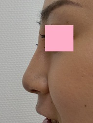 Dr.たかしのブログ